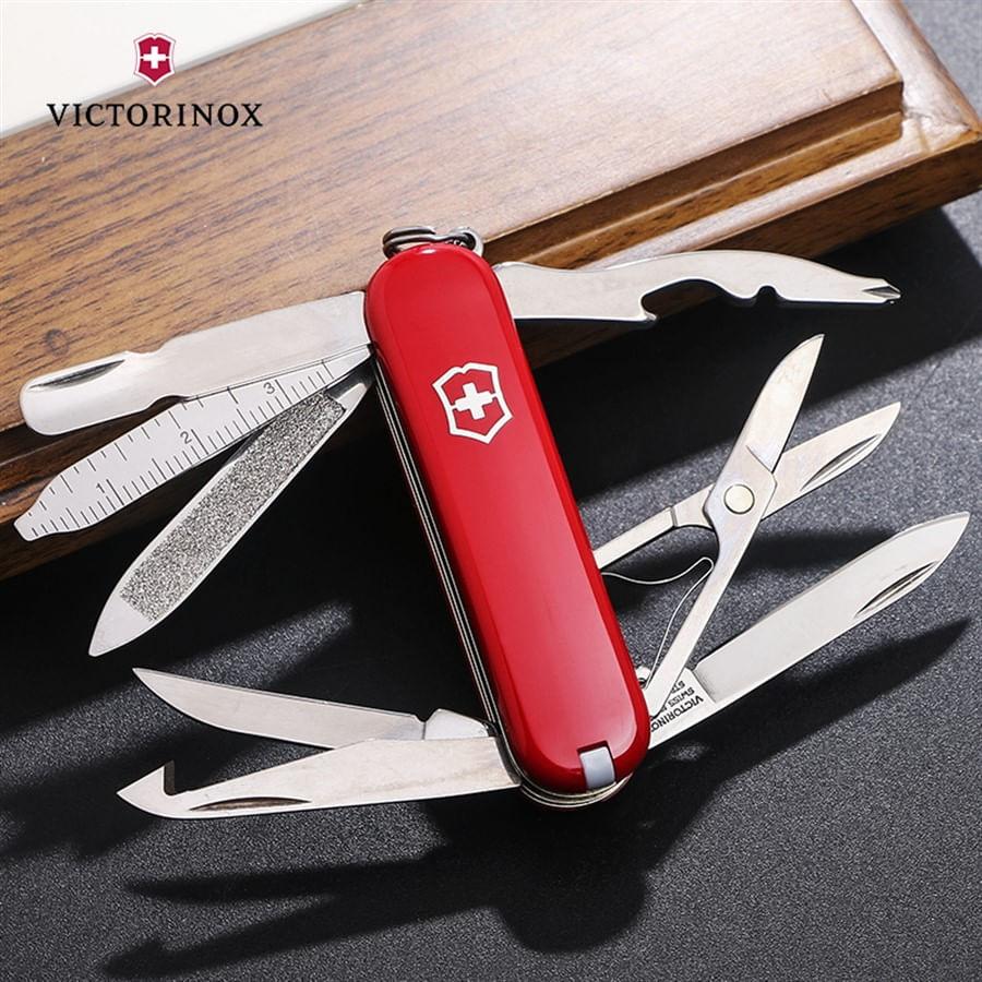 Canivete Minichamp