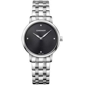 Relógio Wenger Urban Donnissima