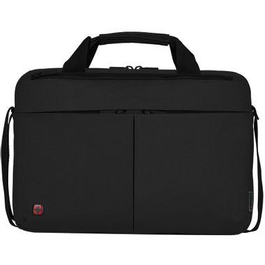 Format 16'' Laptop Slimcase