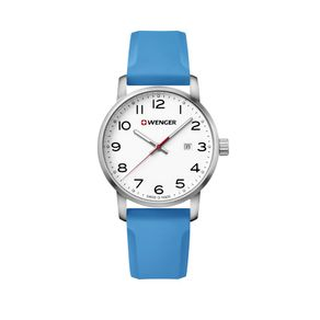 Relógio Wenger Avenue