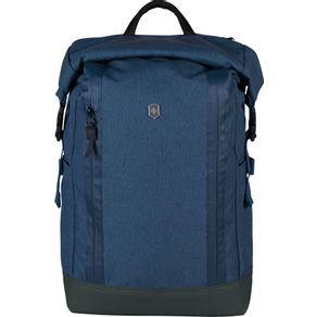 Altmont Classic Compact Azul