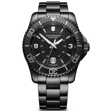 Relógio Masculino Maverick Large Black Edition
