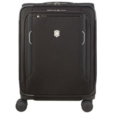 Mala de Bordo Werks Traveler 6.0 Softside Global Carry-On