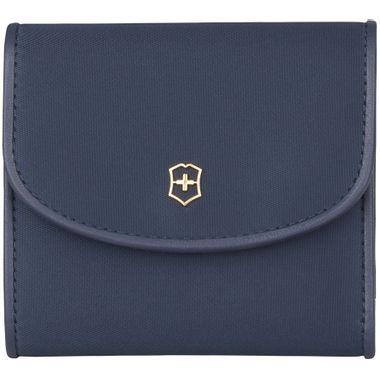 Carteira Victorinox Victoria Small Items Envelope Wallet