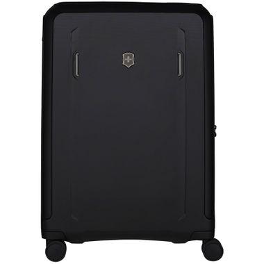 Mala Grande Werks Traveler 6.0 Hardside Large Case Preta