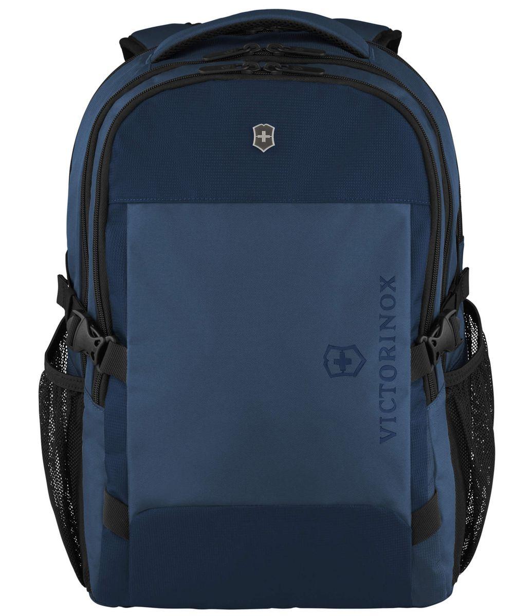 Mochila VX Sport EVO Daypack Azul