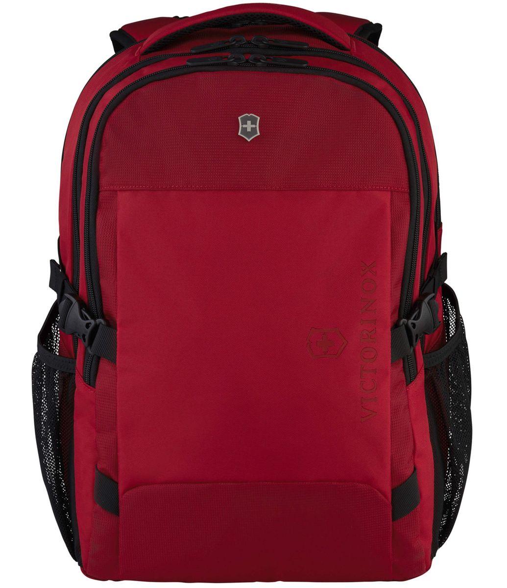 Mochila VX Sport EVO Daypack Vermelha