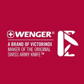 Brand_of_Victorinox
