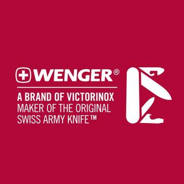 Brand_of_Victorinox_1