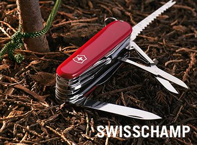 banner_swisschamp