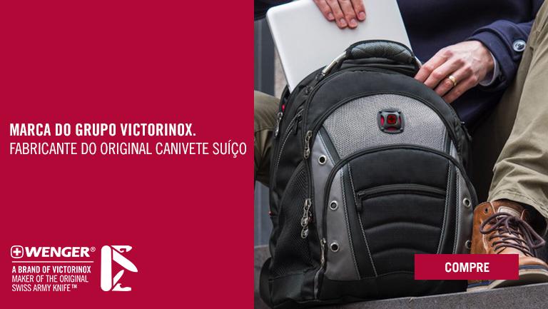 Brand of Victorinox MOBILE
